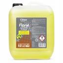 Clinex Floral Citro Универсальная жидкость для полов 10л