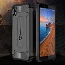 Etui Pancerne DIRECTLAB do Xiaomi Redmi 7A Dedykowany model Redmi 7A