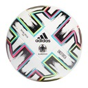 adidas UNIFORIA Piłka r 5 Replika EURO 2020 + BOX Marka Adidas