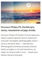 """NOWY TV PHILIPS 55"""" 55PUS7303 UHD 4K ANDROID Model 55PUS7303/12"""