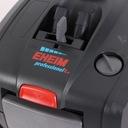 EHEIM Filtr zewnętrzny 4+ 2275 do akwarium 240-600 Model Professionel 4+ 2275