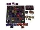 Warhammer AoS The Ride & Fall of Anvalor ENWiz Stan opakowania oryginalne
