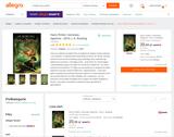 Strona produktu książki