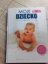 Ciaza Poradnik Dla Rodzicow Niska Cena Na Allegro Pl