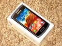 Samsung S8600 Wave 3 W Najlepsze Smartfony I Telefony Komorkowe Allegro Pl