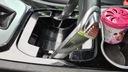 рамка пластик защита тормоза ручного ford s-max                                                                                                                                                                                                                                                                                                                                                                                                                                                                                                                                                                                                                                                                                                                                                                                                                                                                        0, mini-фото