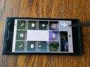 Nokia Lumia 730 W Najlepsze Smartfony I Telefony Komorkowe Allegro Pl