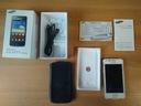 Samsung I9070 Galaxy S Advance W Najlepsze Smartfony I Telefony Komorkowe Allegro Pl