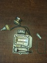 блок управления насоса vp 0281001740                                                                                                                                                                                                                                                                                                                                                                                                                                                                                                                                                                                                                                                                                                                                                                                                                                                                        0, mini-фото