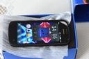 Nokia 808 W Najlepsze Smartfony I Telefony Komorkowe Allegro Pl