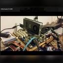 Nvidia Quadro Fx 1800 W Karty Graficzne Sklepy Opinie Ceny W Allegro Pl