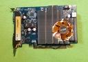 Geforce Gt220 W Karty Graficzne Sklepy Opinie Ceny W Allegro Pl