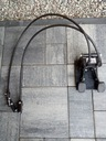 дополнительное педали для nauki водителя hyundai kia toyota                                                                                                                                                                                                                                                                                                                                                                                                                                                                                                                                                                                                                                                                                                                                                                                                                                                                   0, mini-фото