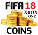 Fifa 18 Coins Niska Cena Na Allegro Pl