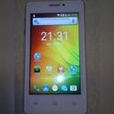 Myphone Compact W Najlepsze Smartfony I Telefony Komorkowe Allegro Pl
