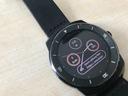 Lg G Watch R W Smartwatche I Akcesoria Telefony I Akcesoria Allegro Pl