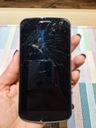 Samsung Galaxy Nexus W Najlepsze Smartfony I Telefony Komorkowe Allegro Pl