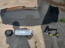 kpl.airbag консоль  bmw e70 e71 оригинал черная                                                                                                                                                                                                                                                                                                                                                                                                                                                                                                                                                                                                                                                                                                                                                                                                                                                                        0, mini-фото