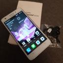 Huawei Ascend G620s W Najlepsze Smartfony I Telefony Komorkowe Allegro Pl
