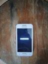 Samsung Trend 2 Lite W Smartfony Samsung Najlepsze Smartfony I Telefony Komorkowe Allegro Pl
