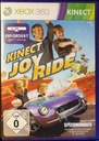 Ride Gry Na Xbox 360 Na Allegro Sklep Internetowy