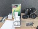 Aparat Fujifilm S4200 Niska Cena Na Allegro Pl