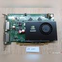 Nvidia Geforce Quadro Fx Niska Cena Na Allegro Pl