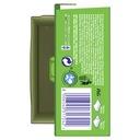 Swiffer mop + 11 wkładów (8 suchych, 3 mokre) Kolor zielony