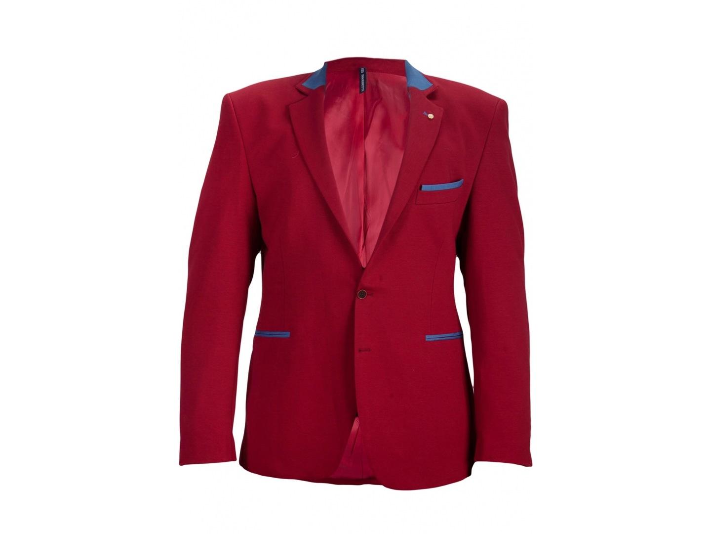67318398a7c29 Marynarka męska barbetti to szyk i elegancja niepowtarzalny wzór slim fit  pasujący do jeansów jak i do eleganckich spodni.Jeśli nie jesteś pewny  rozmiaru ...