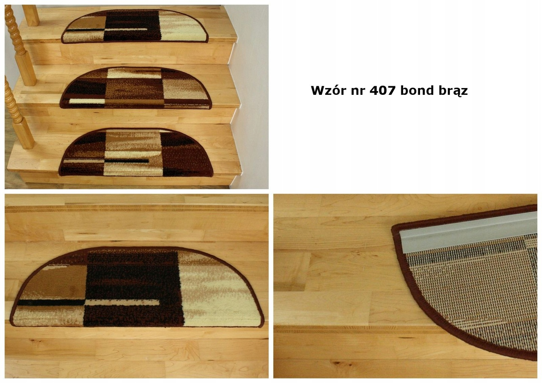 45 Wzorów Nakładki Dywaniki Dywanowe Na Schody Wel