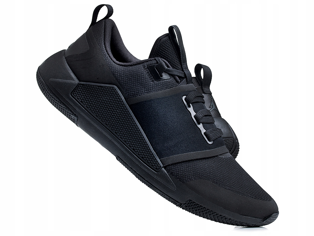 Buty męskie Nike Air Jordan Delta Speed AJ7984 002