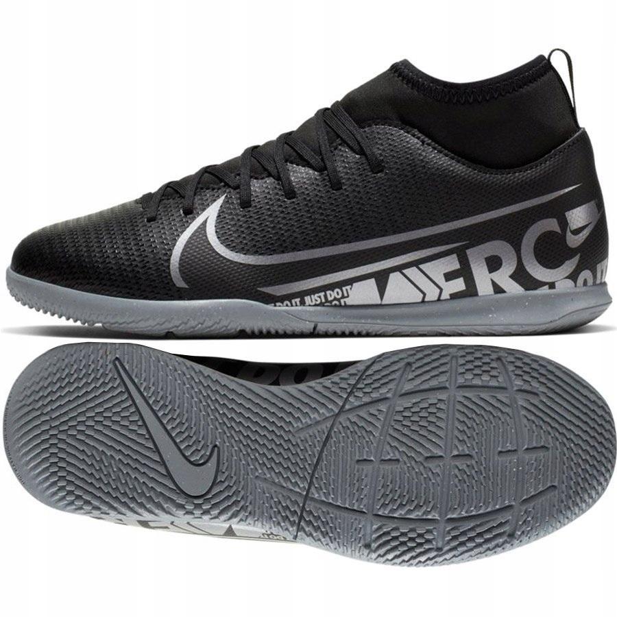 Halówki Nike JR Mercurial Superfly 7 Club IC 36,5