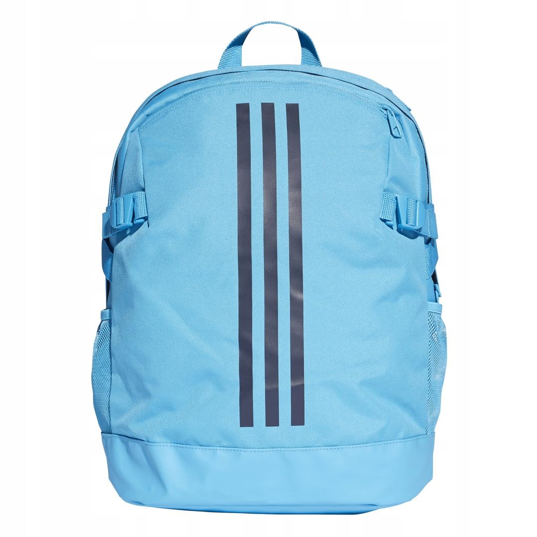 9c4d4d4b3c698 plecak adidas 3-Stripes Power Medium DU1995 7836662913 - Allegro.pl