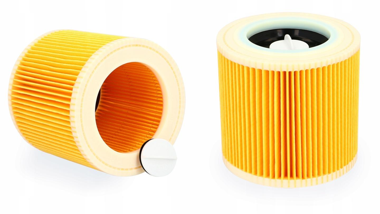 воздушный фильтр для Karcher Wd 3 200 Mv 2 3 Se 4001 купить