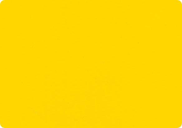 Картинки желтого цвета квадраты