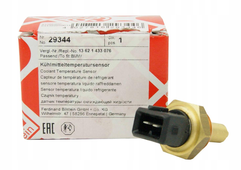 refrigerante Vemo V20-72-0440 Sensor temp