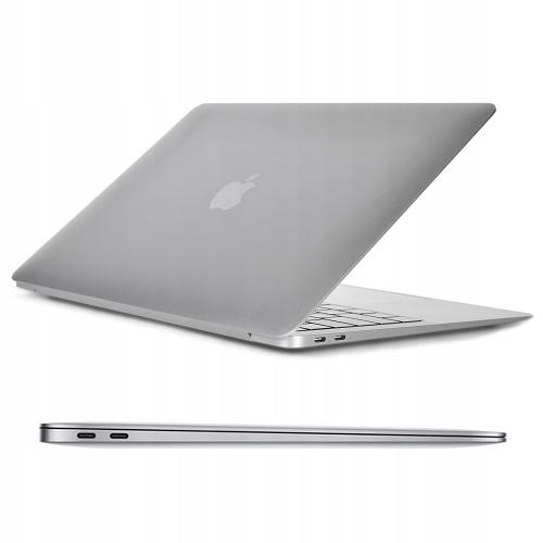 MacBook Air 13 Retina i5 8GB 128GB TRUETONE A1932