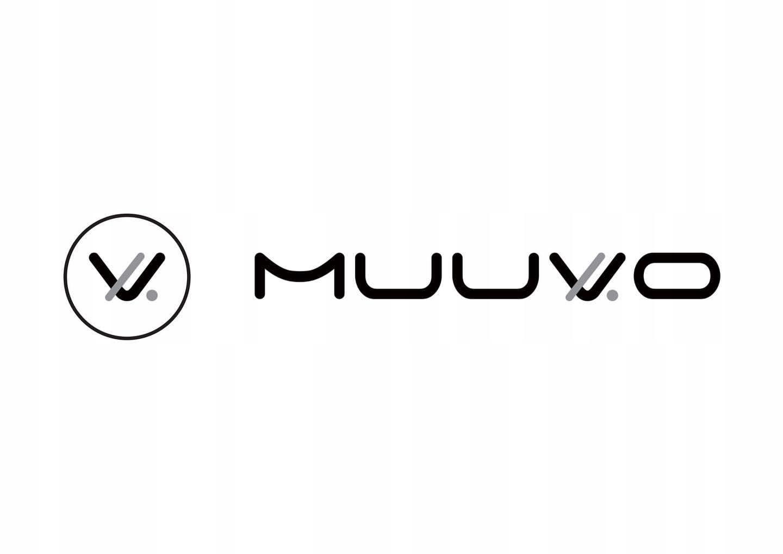 Výsledek obrázku pro muuvo logo