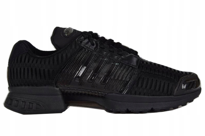 info for 31677 12c04 ADIDAS CLIMACOOL 1 BA8582