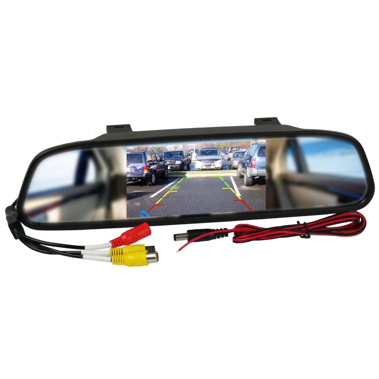 видеорегистраторы автомобильные с хорошим качеством