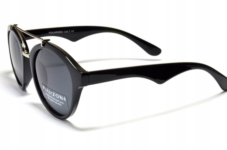 f96d4d1e831364 Okulary idealne do użytku codziennego. Modny fason sprawia że te okulary to  obowiązkowy element twojej garderoby.