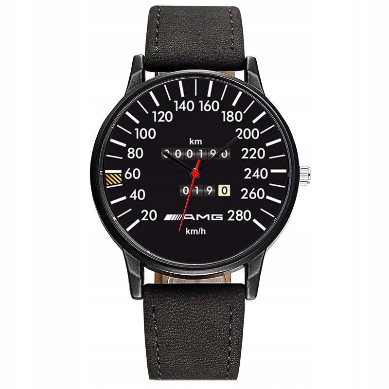 Продам часы мерседес часы продать швейцарские наручные