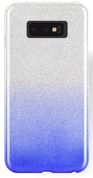 - Etui wzory Brokat Glitter do Samsung Galaxy S10 | Wyjątkowe etui na telefony - etui-gsm.pl