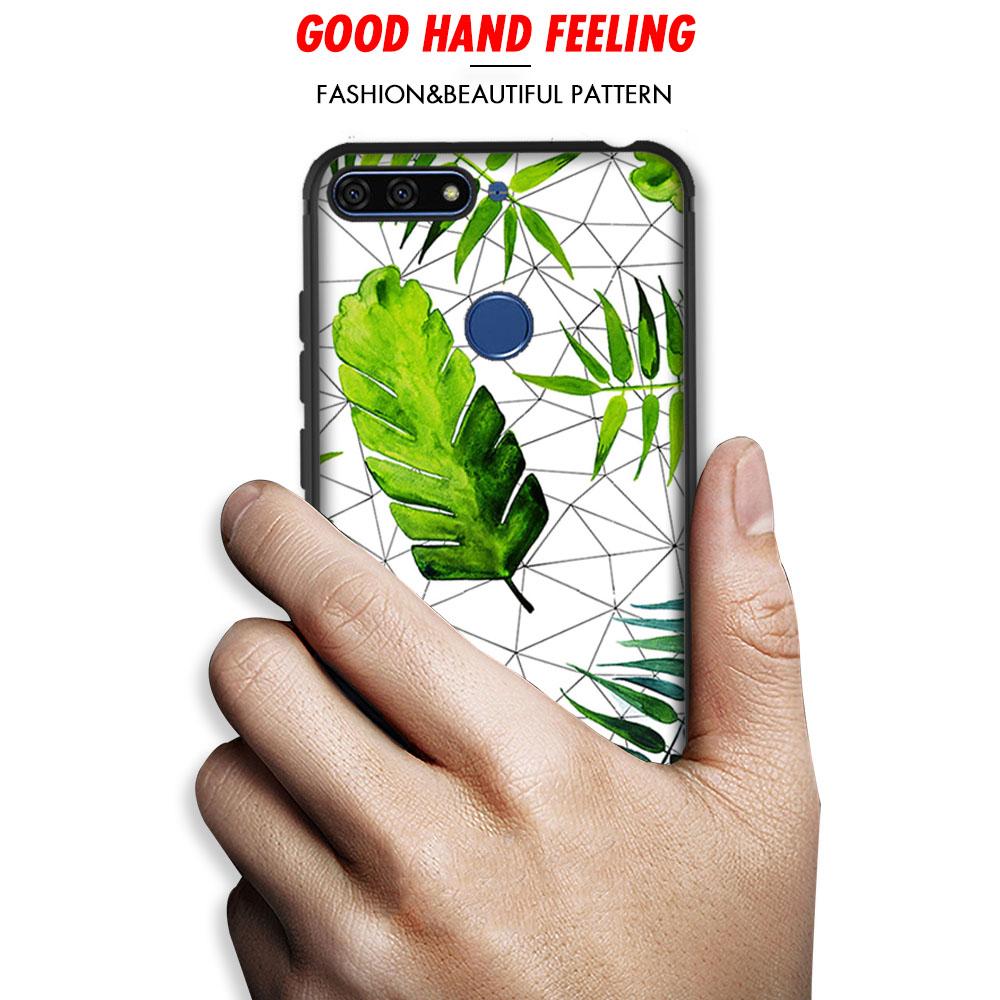 - Etui case plecki WZORY LIŚCIE do Samsung Galaxy S8   Wyjątkowe etui na telefony - etui-gsm.pl