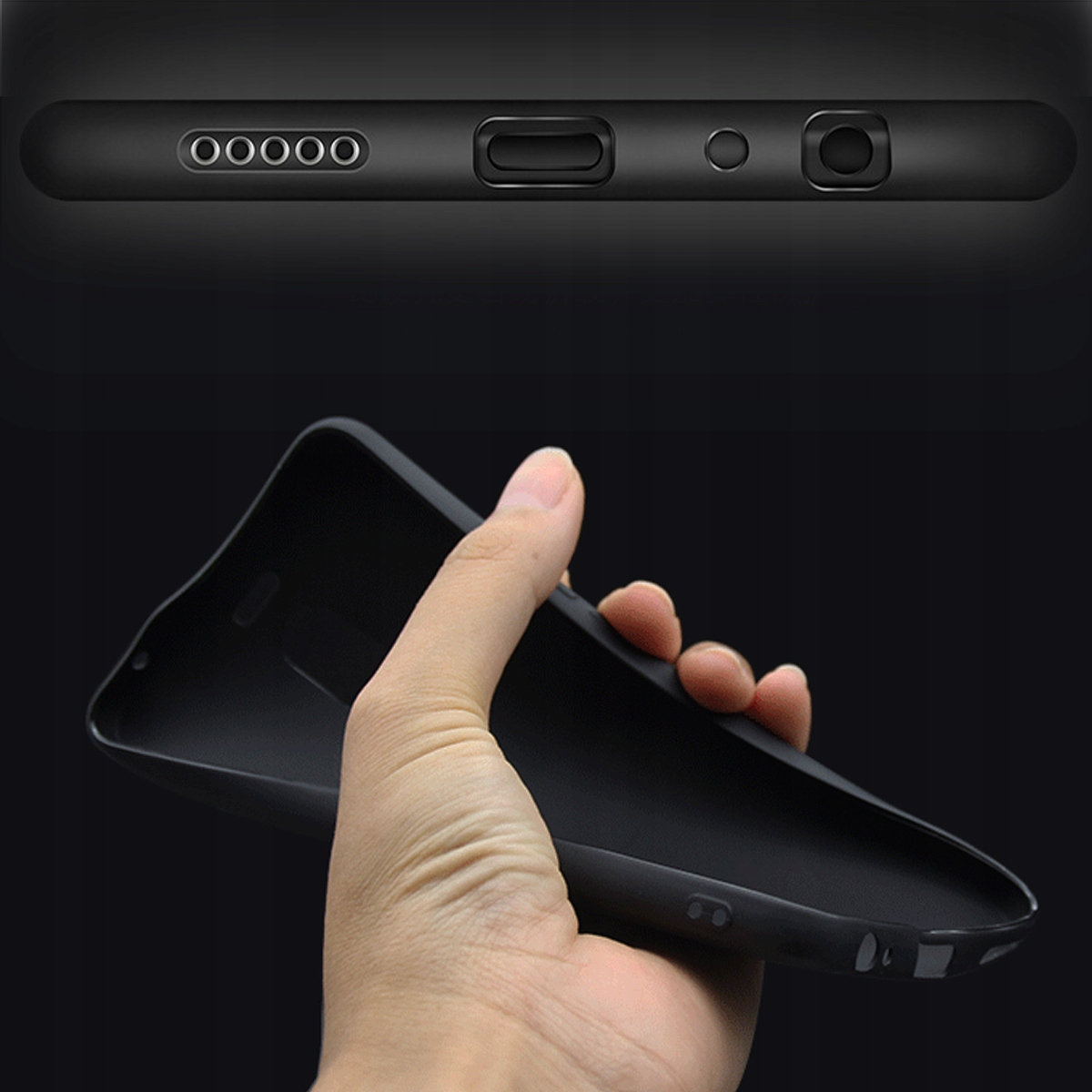 - Etui case WZORY SERCE PASKI do Samsung Galaxy S8 | Wyjątkowe etui na telefony - etui-gsm.pl