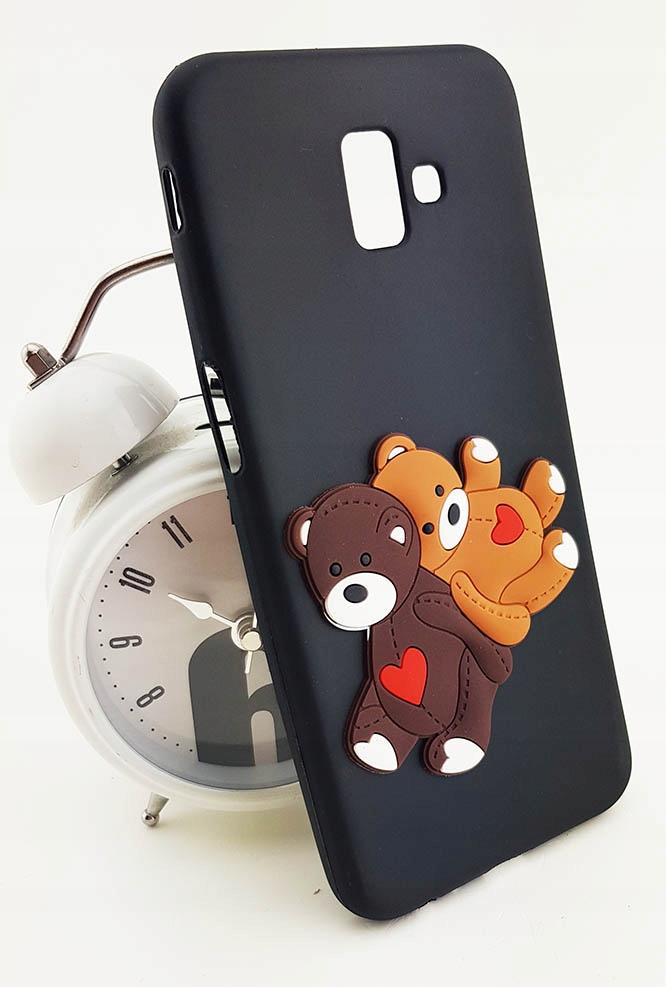 - Etui case wzory MISIE do Apple iPhone XS Max | Wyjątkowe etui na telefony - etui-gsm.pl