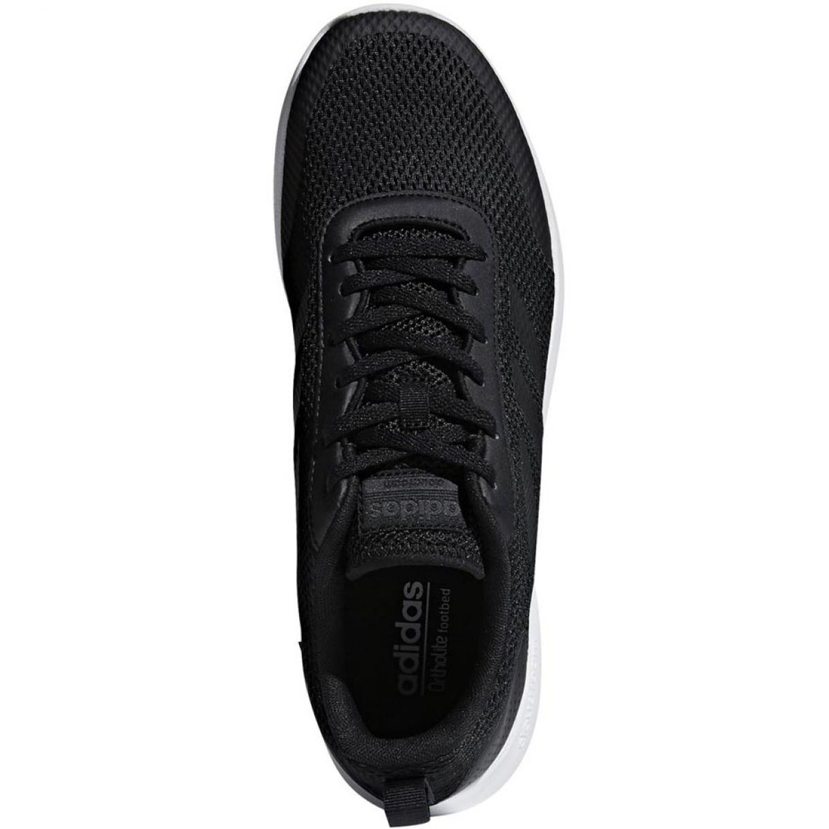 adidas sneaker cf race