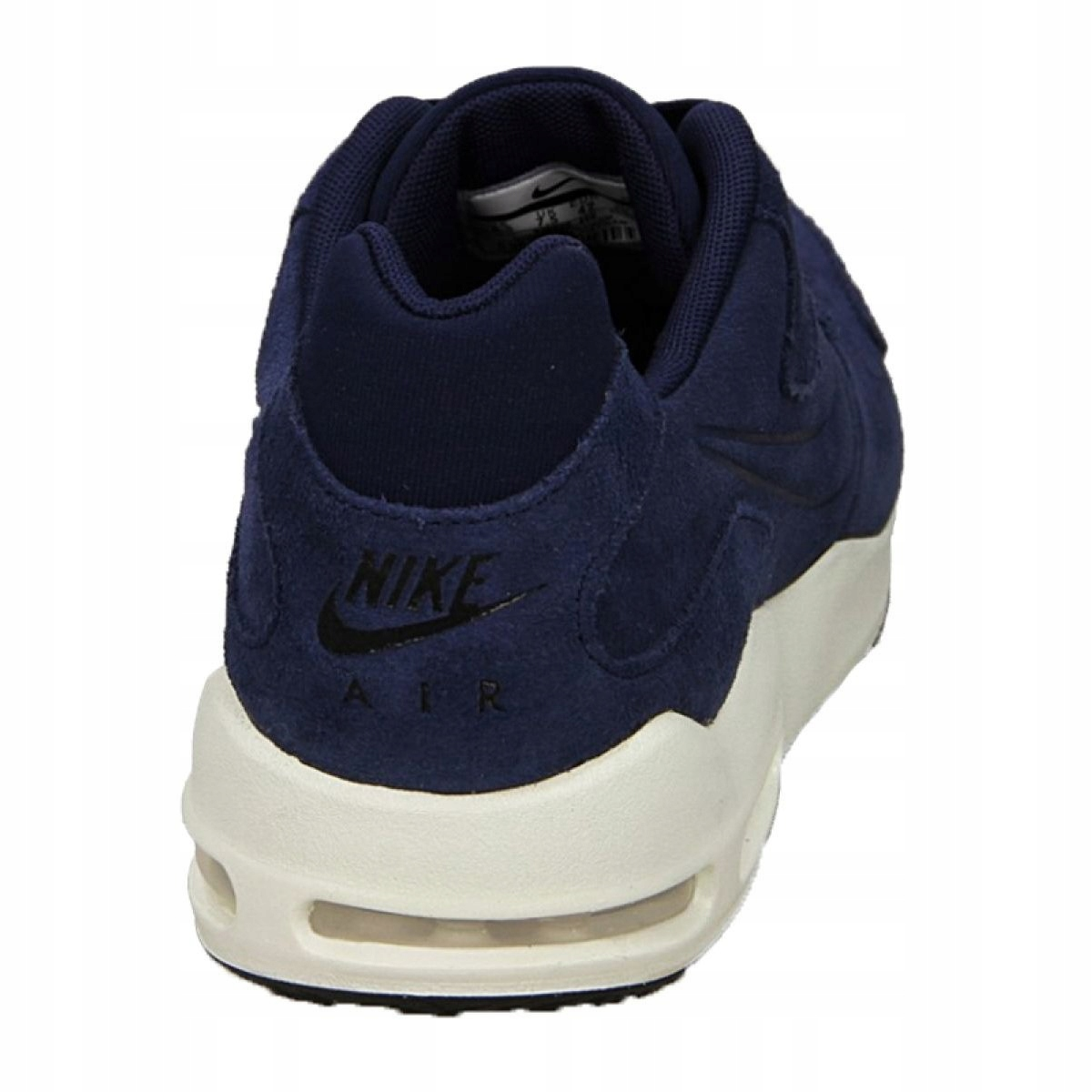 Buty Nike Air Max Guile Prime M 916770 r.42,5