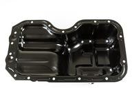 маслянный поддон Mazda 3 BK 1,4 1,6 Бензин