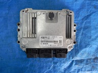 Блок управления мотора FOCUS MK2 Рейсталинг 1.6TDCI